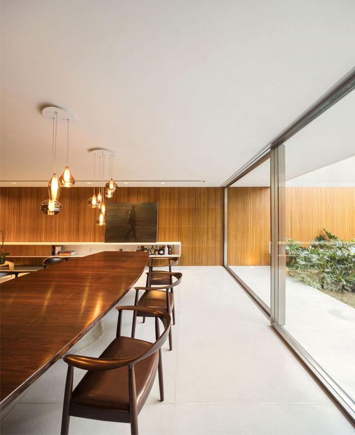 studio mk27 c plus c house 14
