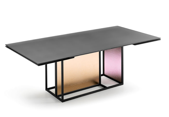 theo dining tables simone bonanni fiam 6