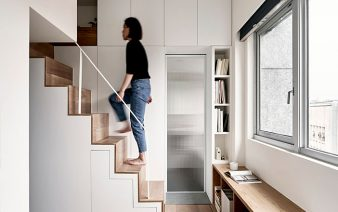 tiny apartment little design 338x212