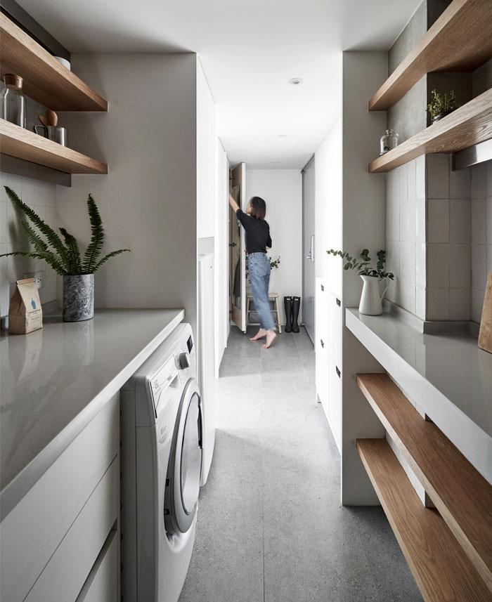 tiny apartment little design taipei 4
