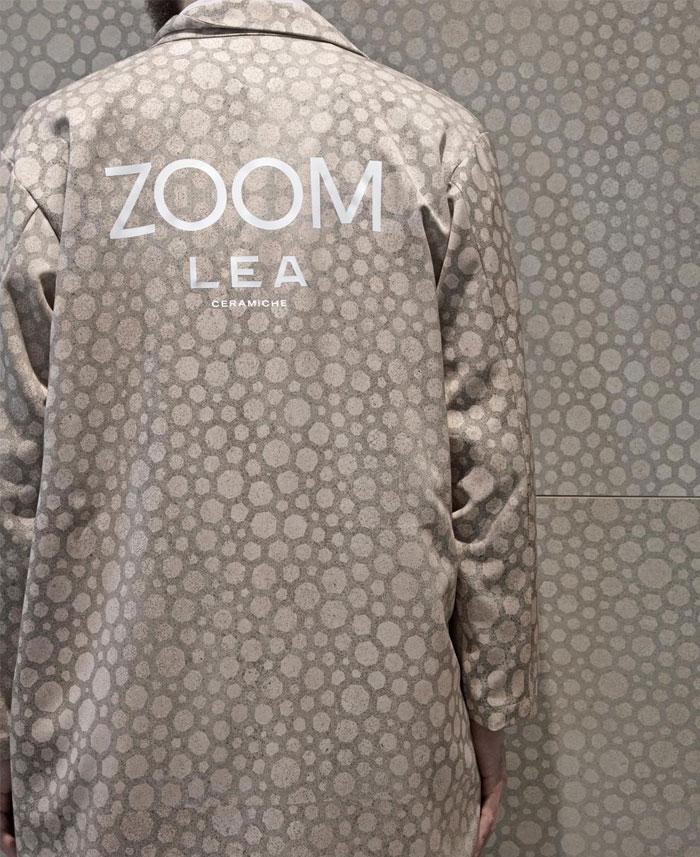 zoom by fabio novembre 6