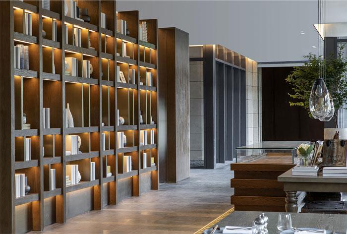 Joyze Hotel Xiamen 11