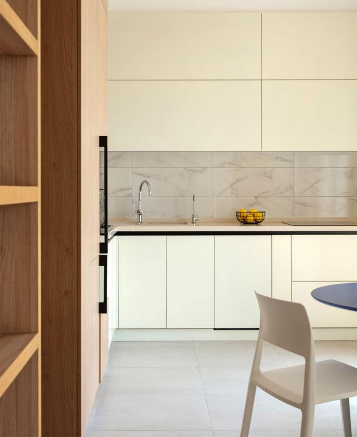 apartment under 50 square meters 1