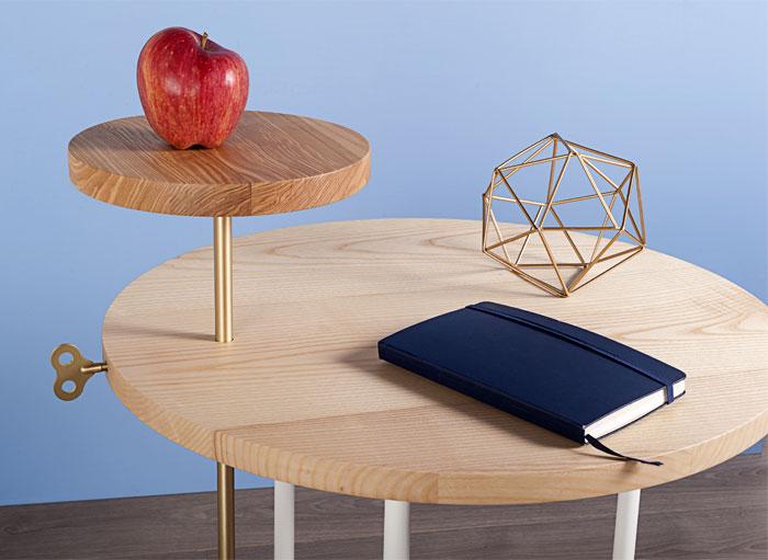 furniture accessories tuscan brand formae 2