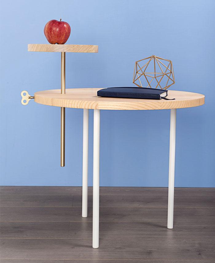 furniture accessories tuscan brand formae 3