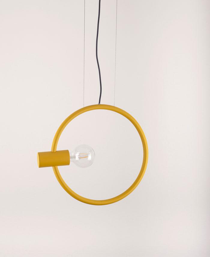 furniture accessories tuscan brand formae 6