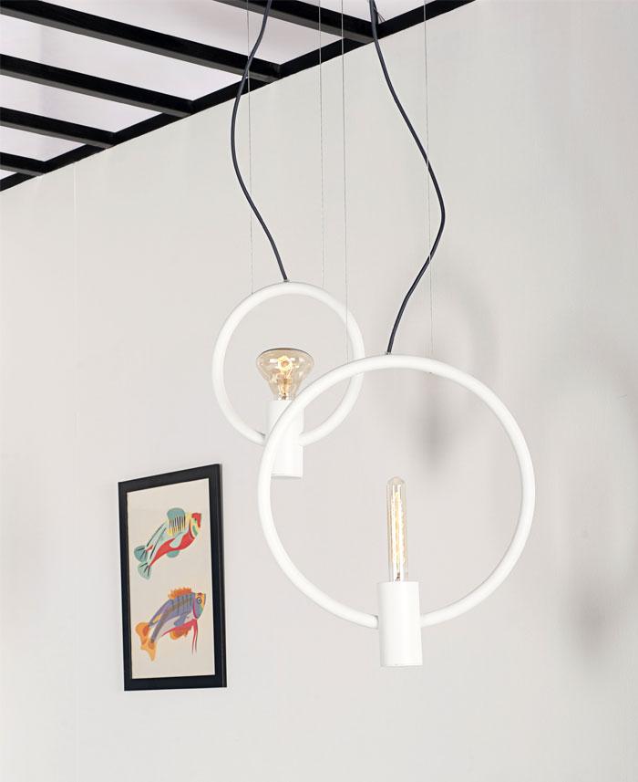furniture accessories tuscan brand formae 8