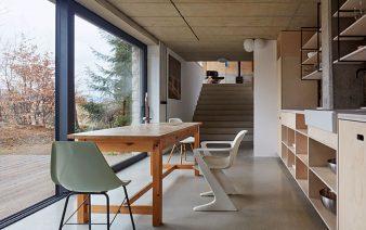 house mjolk architects 338x212