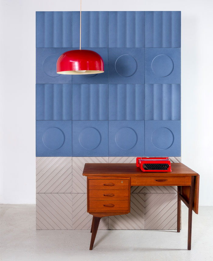 kaza tile collection diverge 1