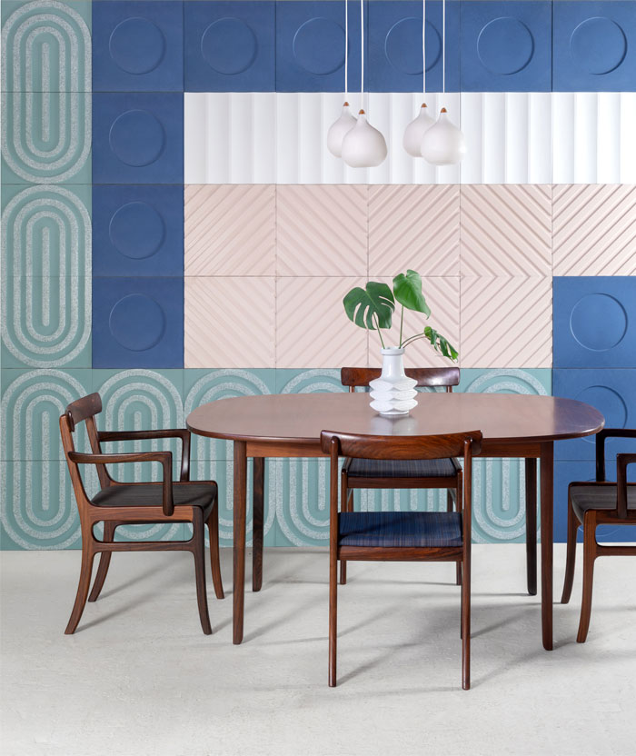 kaza tile collection diverge 2