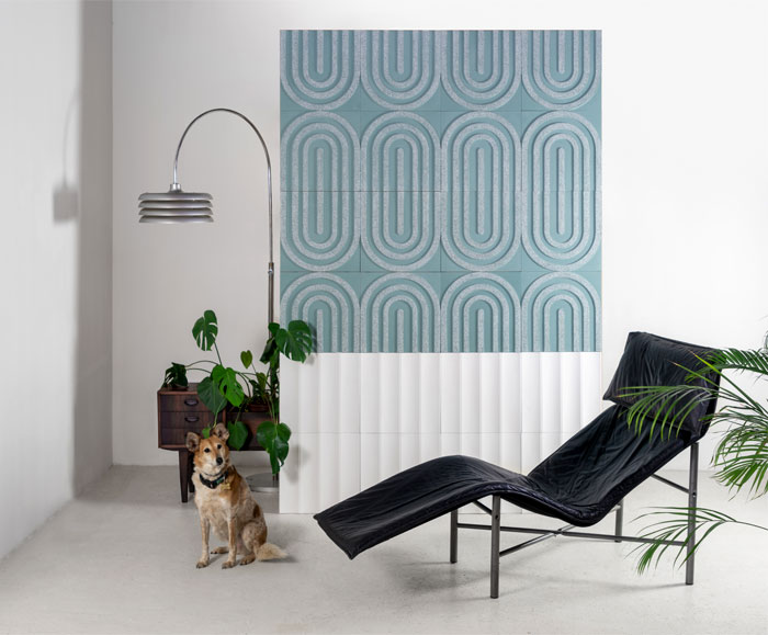 kaza tile collection diverge 3