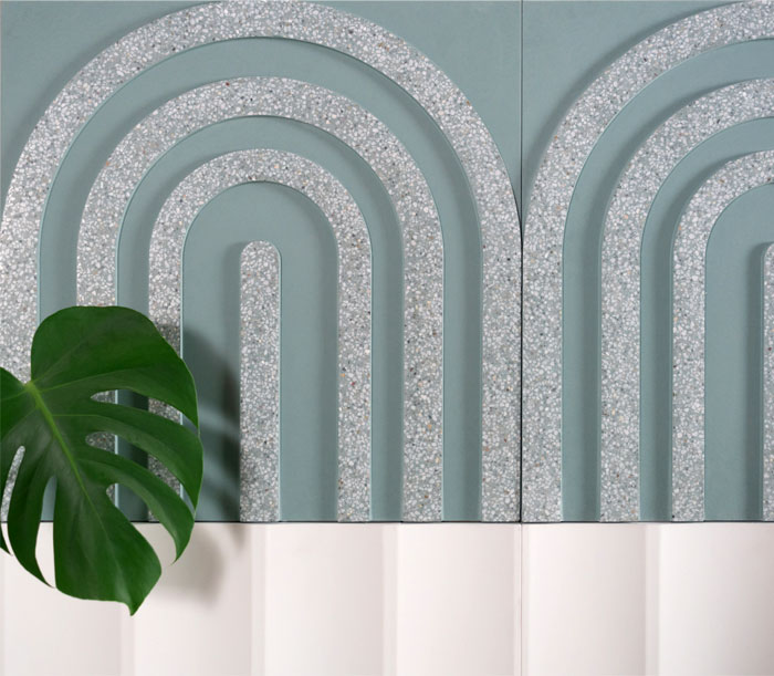 kaza tile collection diverge 5