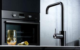 kitchen mixer mina 338x212