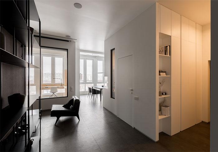 krasnobogatyrskaja apartment ruetemple 14