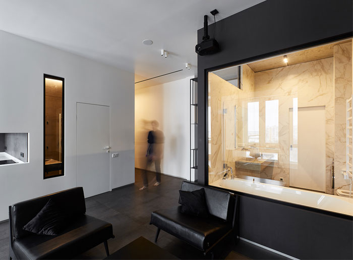 krasnobogatyrskaja apartment ruetemple 15