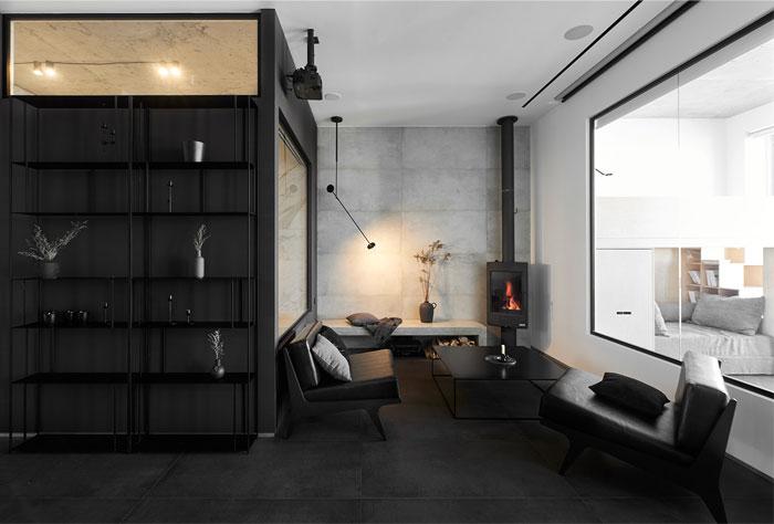 krasnobogatyrskaja apartment ruetemple 7