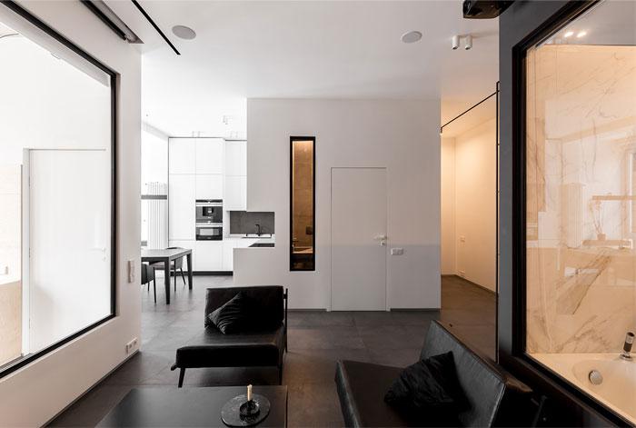 krasnobogatyrskaja apartment ruetemple 9