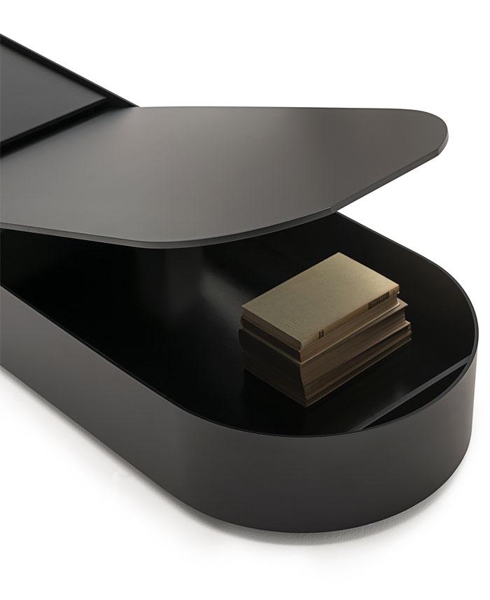 living divani flap tables 2