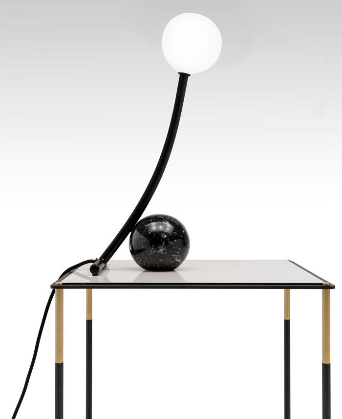 living divani materica table lamp 1