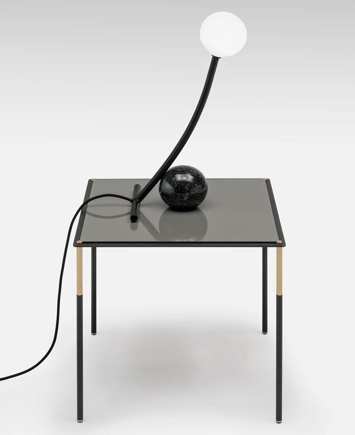 living divani materica table lamp 2