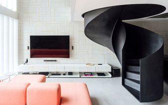 loft diego arquitetura nacional 338x212