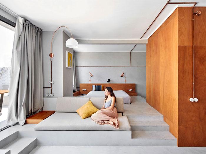 marina project flat renovation 11