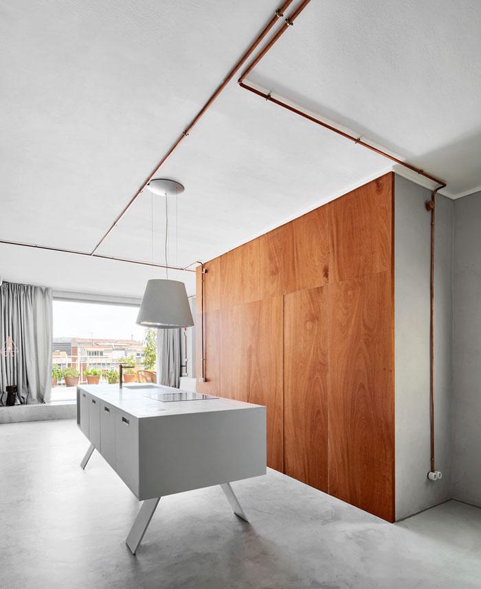 marina project flat renovation 15