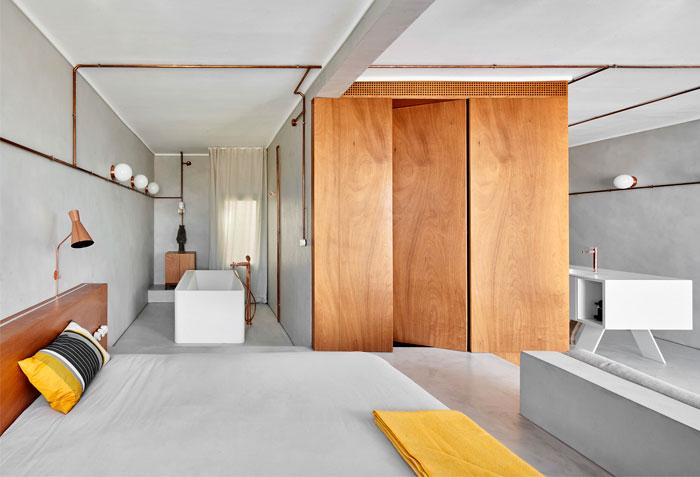 marina project flat renovation 5