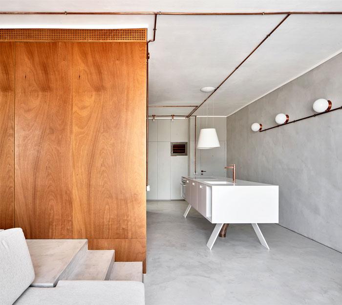 marina project flat renovation 6