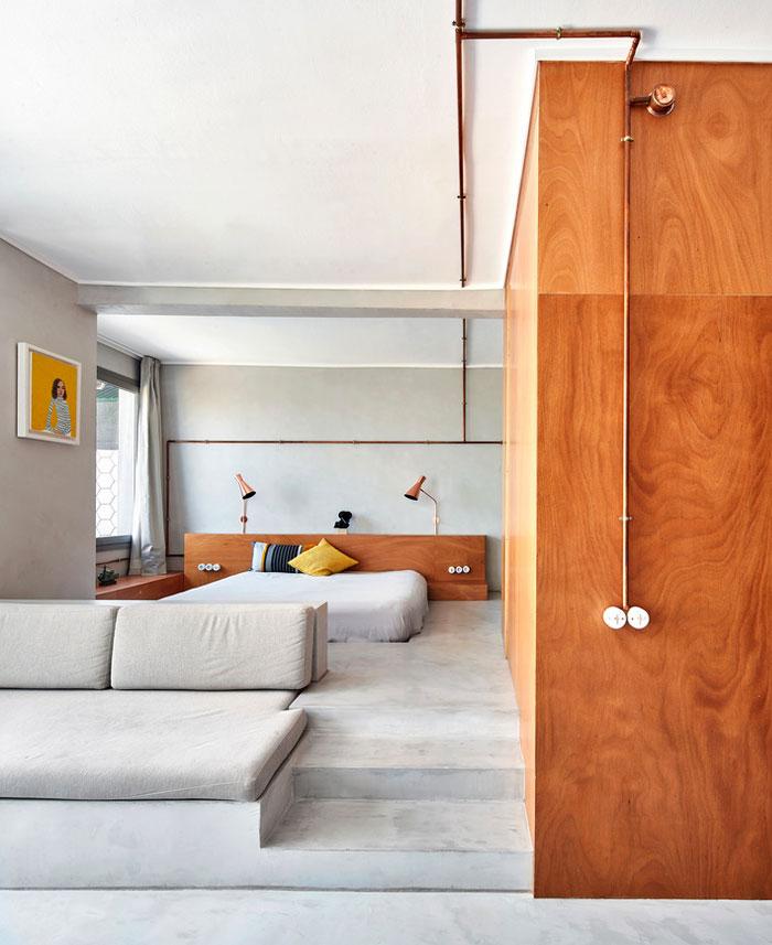 marina project flat renovation 9