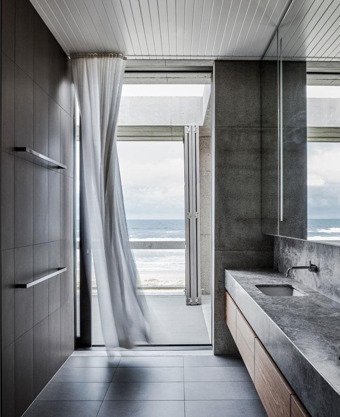 mermaid beach residence be architecture 17