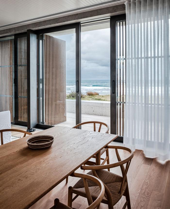 mermaid beach residence be architecture 18