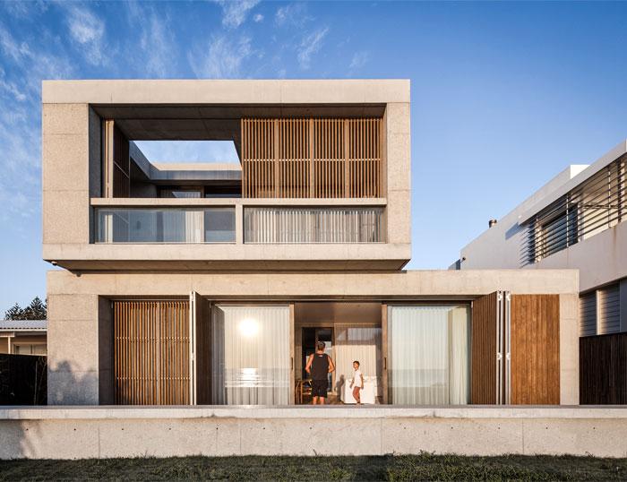 mermaid beach residence be architecture 20