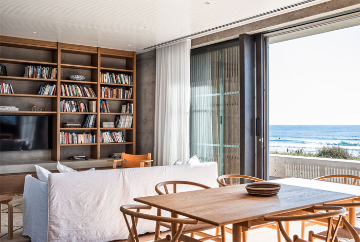 mermaid beach residence be architecture 4