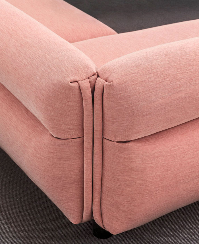 nap sofa collection andrea steidl 6