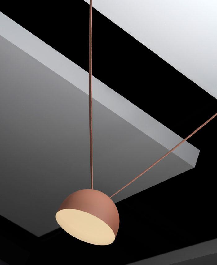 plusminus lights stefan diez 9