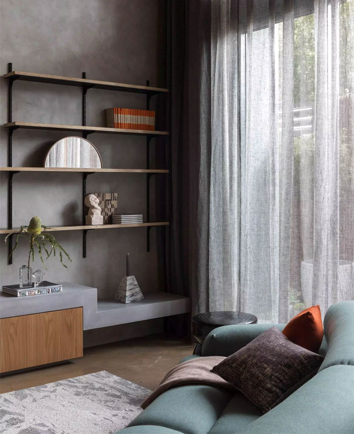 residential project matt woods sydney 16