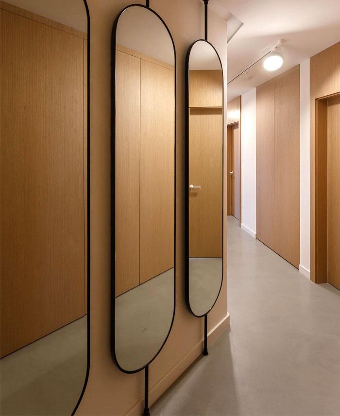svoya studio apartment kiev 16