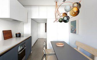 vancouver loft renovation 338x212