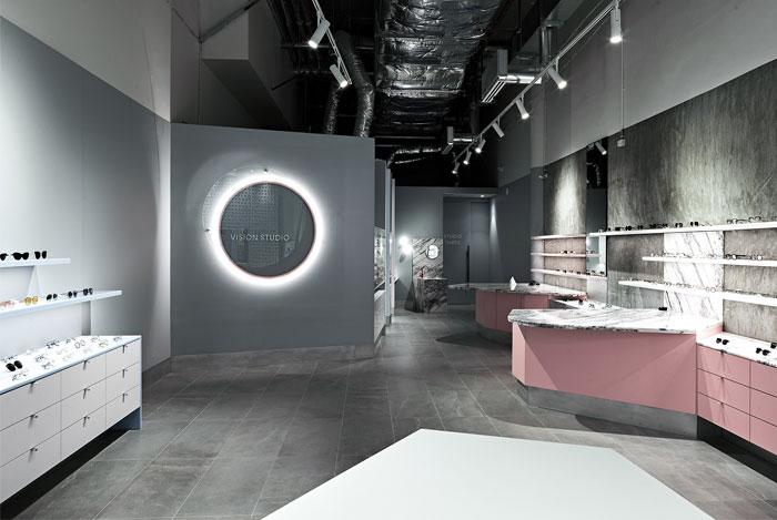 vision studio melbourne studio edwards 9