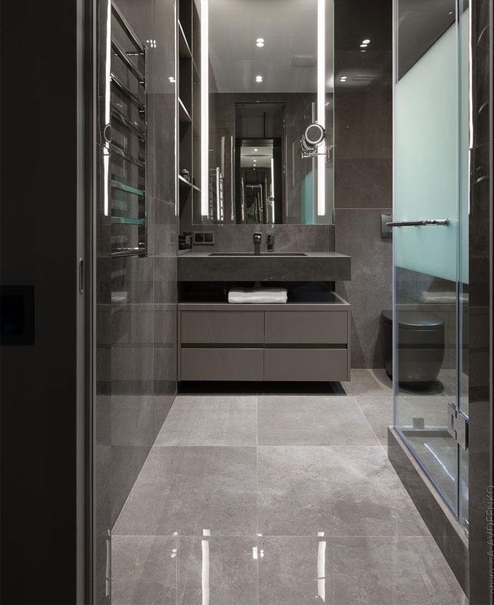 78m2 urban dwelling homecult interior design 16