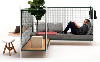 Bouroullec 338x212