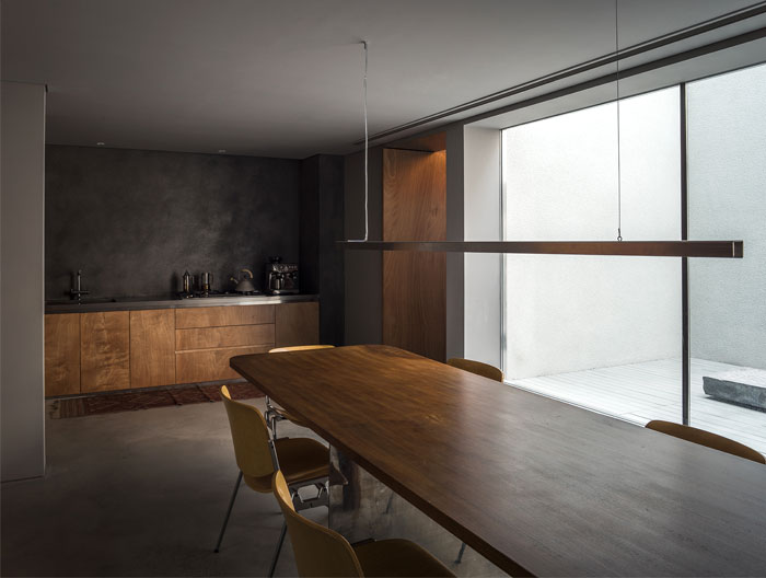 apartment 55 atelier about architecture 15