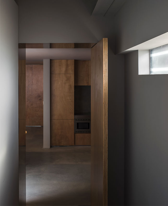 apartment 55 atelier about architecture 4
