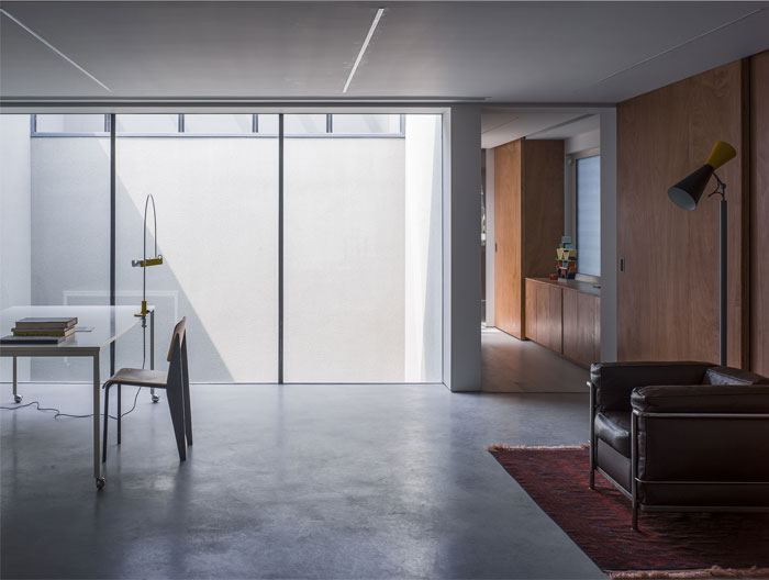 apartment 55 atelier about architecture 7