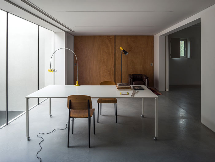 apartment 55 atelier about architecture 8
