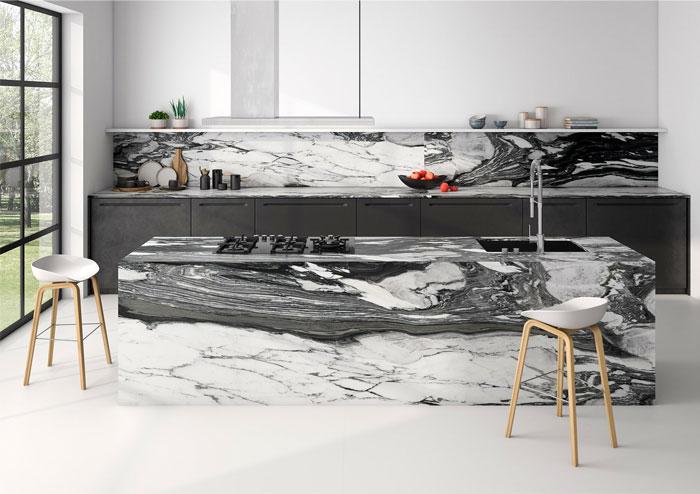 arabescatto corchia estrella kitchen materials 7