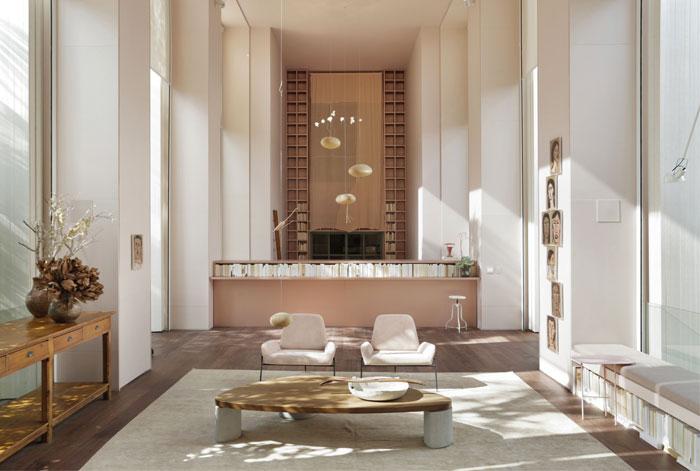 casa cor interior bc arquitetos 1