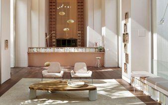 casa cor interior bc arquitetos 338x212