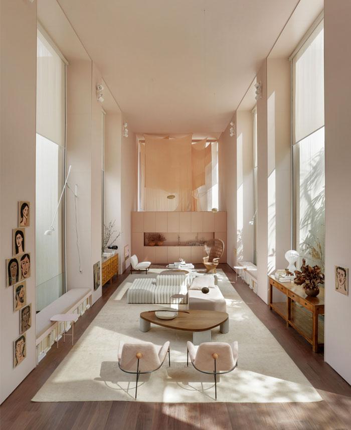 casa cor interior bc arquitetos 5